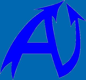 akdoganisi-logo